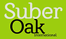 Suber Oak
